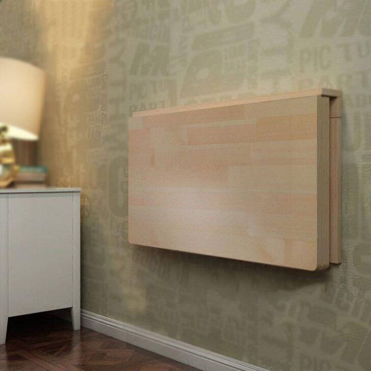 Medium Size of Amazonde Wnklappbare Wand Drop Blatt Tisch Holz Klapptisch Glaswand Dusche Küche Wandpaneel Glas Wandtattoos Wohnzimmer Schrankwand Wandfliesen Bad Wanduhr Wohnzimmer Klapptisch Wand