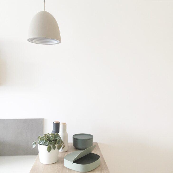 Medium Size of Kchentheke Bilder Ideen Couch Wohnzimmer Küchentheke