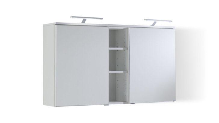 Medium Size of Spiegelschrank Mailand Als Eleganter Badezimmerschrank Spiegelleuchten Bad Led Spiegel Spiegelleuchte Wandspiegel Mit Beleuchtung Badezimmer Sofa Kinderzimmer Kinderzimmer Spiegel Kinderzimmer