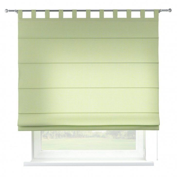 Medium Size of Fensterrollo Innen Fenster Rollo Holz Jalousien Fensterrahmen Elektrisch Rollos Sonnenschutzfolie Sonnenschutz Küche Gewinnen Sprüche T Shirt Wohnzimmer Fensterrollo Innen