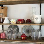 Küche Diy Wohnzimmer Gebrauchte Küche Kaufen Betonoptik Deckenlampe Türkis Led Beleuchtung Pino Fliesenspiegel Glas Moderne Landhausküche Einhebelmischer Holzbrett