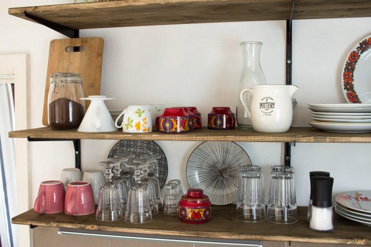 Medium Size of Gebrauchte Küche Kaufen Betonoptik Deckenlampe Türkis Led Beleuchtung Pino Fliesenspiegel Glas Moderne Landhausküche Einhebelmischer Holzbrett Wohnzimmer Küche Diy