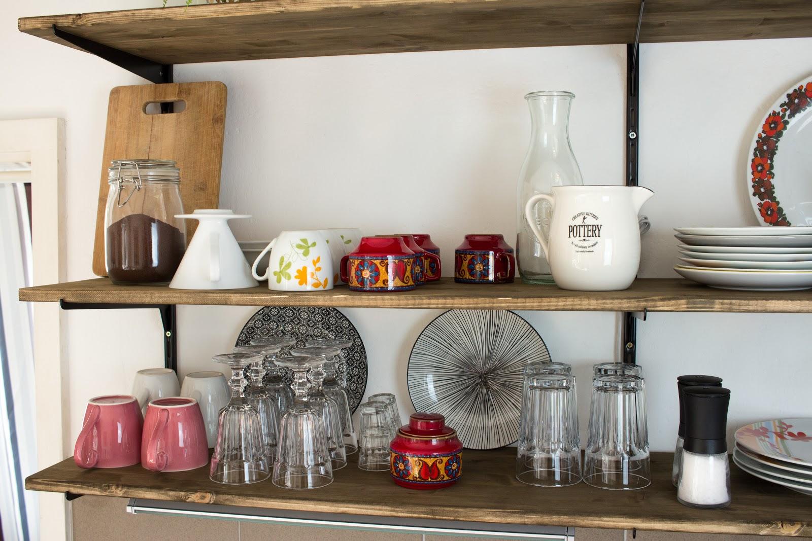 Full Size of Gebrauchte Küche Kaufen Betonoptik Deckenlampe Türkis Led Beleuchtung Pino Fliesenspiegel Glas Moderne Landhausküche Einhebelmischer Holzbrett Wohnzimmer Küche Diy
