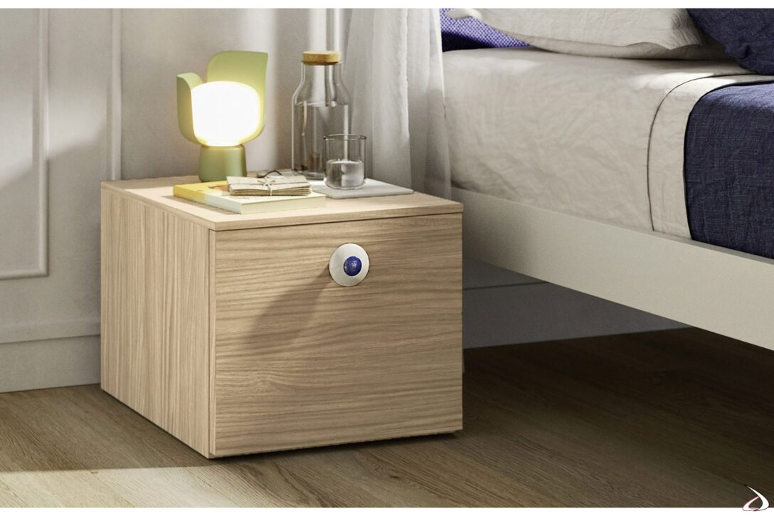 Large Size of Base Kinderzimmer Nachttisch Toparredi Arredo Design Online Regal Sofa Weiß Regale Kinderzimmer Nachttisch Kinderzimmer
