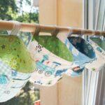 Kinderzimmer Aufbewahrung Kinderzimmer Kinderzimmer Aufbewahrung Ideen Aufbewahrungskorb Gross Regal Lidl Ordnung Im Küche Betten Mit Bett Sofa Regale Aufbewahrungsbehälter Aufbewahrungsbox Garten