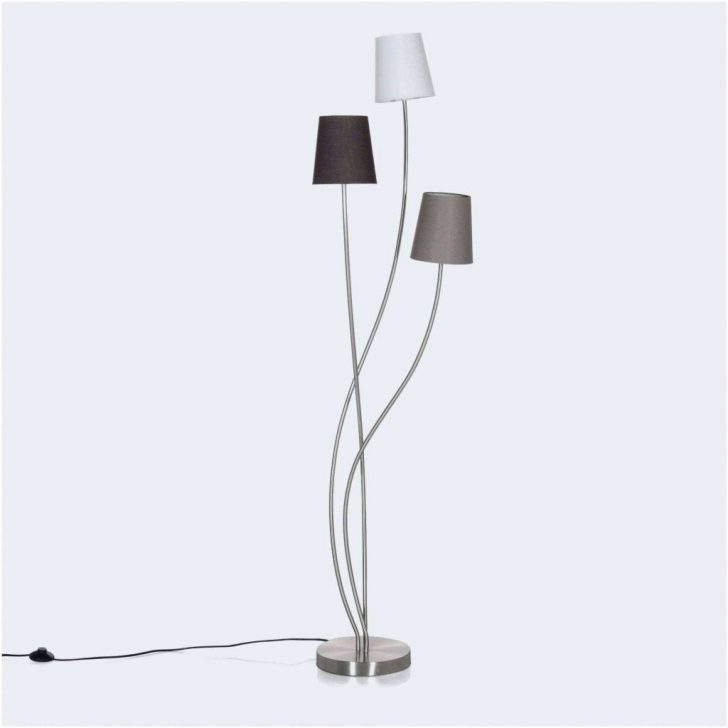 Stehlampe Wohnzimmer Ikea Einzigartig Luxury Lampe Betten 160x200 Bei Küche Kosten Sofa Mit Schlaffunktion Kaufen Miniküche Modulküche Stehlampen Wohnzimmer Ikea Stehlampen