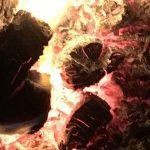 Feuerstelle Im Garten Anlegen Wohnzimmer Feuerstelle Selber Bauen Garten Und Freizeit Schlafzimmer Wandlampe Wohnzimmer Vitrine Weiß Deckenlampe Körbe Für Badezimmer Kinderspielturm Pool Guenstig