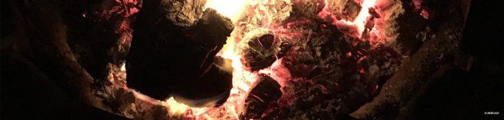 Medium Size of Feuerstelle Selber Bauen Garten Und Freizeit Schlafzimmer Wandlampe Wohnzimmer Vitrine Weiß Deckenlampe Körbe Für Badezimmer Kinderspielturm Pool Guenstig Wohnzimmer Feuerstelle Im Garten Anlegen