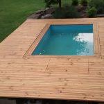 Obi Selbstbauanleitungen In 2020 Pool Selber Bauen Mobile Küche Swimmingpool Garten Guenstig Kaufen Schwimmingpool Für Den Im Nobilia Fenster Whirlpool Wohnzimmer Obi Pool