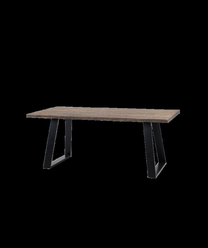 Moderne Esstische Runde Ausziehbar Massivholz Kleine Massiv Holz Designer Design Rund Esstische Esstische