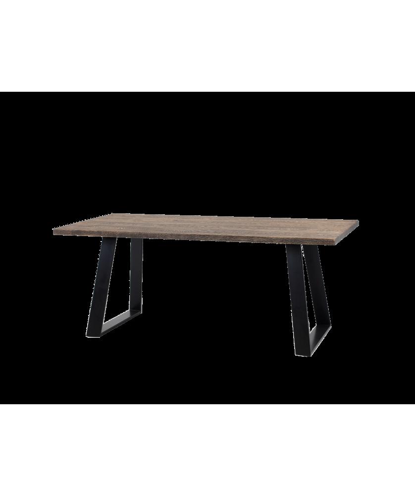 Full Size of Moderne Esstische Runde Ausziehbar Massivholz Kleine Massiv Holz Designer Design Rund Esstische Esstische