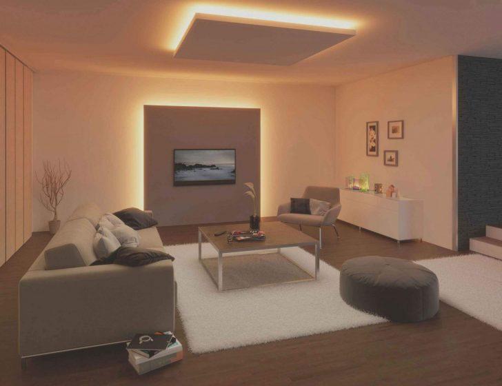 Medium Size of Wohnzimmer Indirekte Beleuchtung Ideen Selber Machen Decke Wohnwand Led Bauen Mit Niedrige Wand Planen Leiste Spots Leuchten Inspirierend Schrankwand Tapete Wohnzimmer Wohnzimmer Beleuchtung