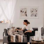 Wanddeko Wohnzimmer Modern Diy Holz Selber Machen Metall Ideen Ikea Amazon Bilder Ebay Silber Schrankwand Stehlampe Hängeschrank Stehleuchte Lampe Vorhänge Wohnzimmer Wanddeko Wohnzimmer