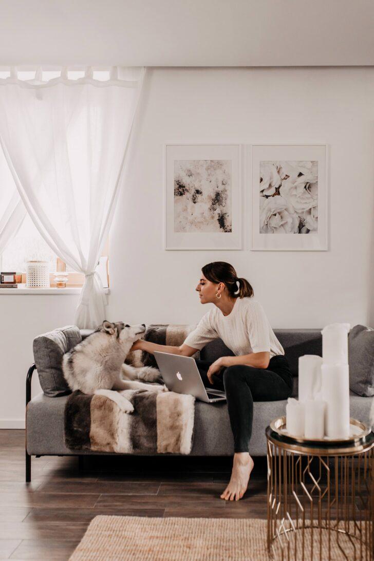 Medium Size of Wanddeko Wohnzimmer Modern Diy Holz Selber Machen Metall Ideen Ikea Amazon Bilder Ebay Silber Schrankwand Stehlampe Hängeschrank Stehleuchte Lampe Vorhänge Wohnzimmer Wanddeko Wohnzimmer