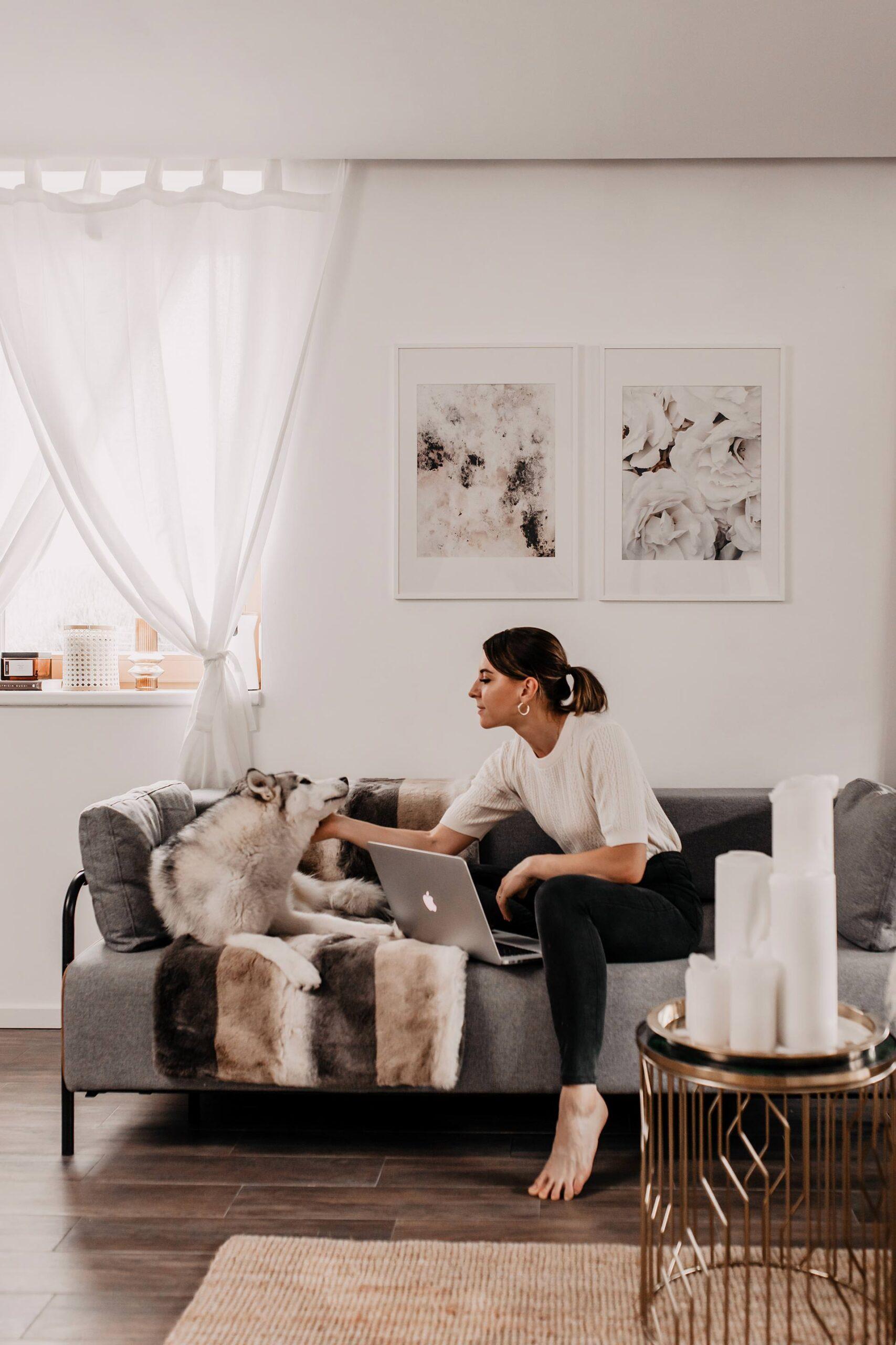 Full Size of Wanddeko Wohnzimmer Modern Diy Holz Selber Machen Metall Ideen Ikea Amazon Bilder Ebay Silber Schrankwand Stehlampe Hängeschrank Stehleuchte Lampe Vorhänge Wohnzimmer Wanddeko Wohnzimmer