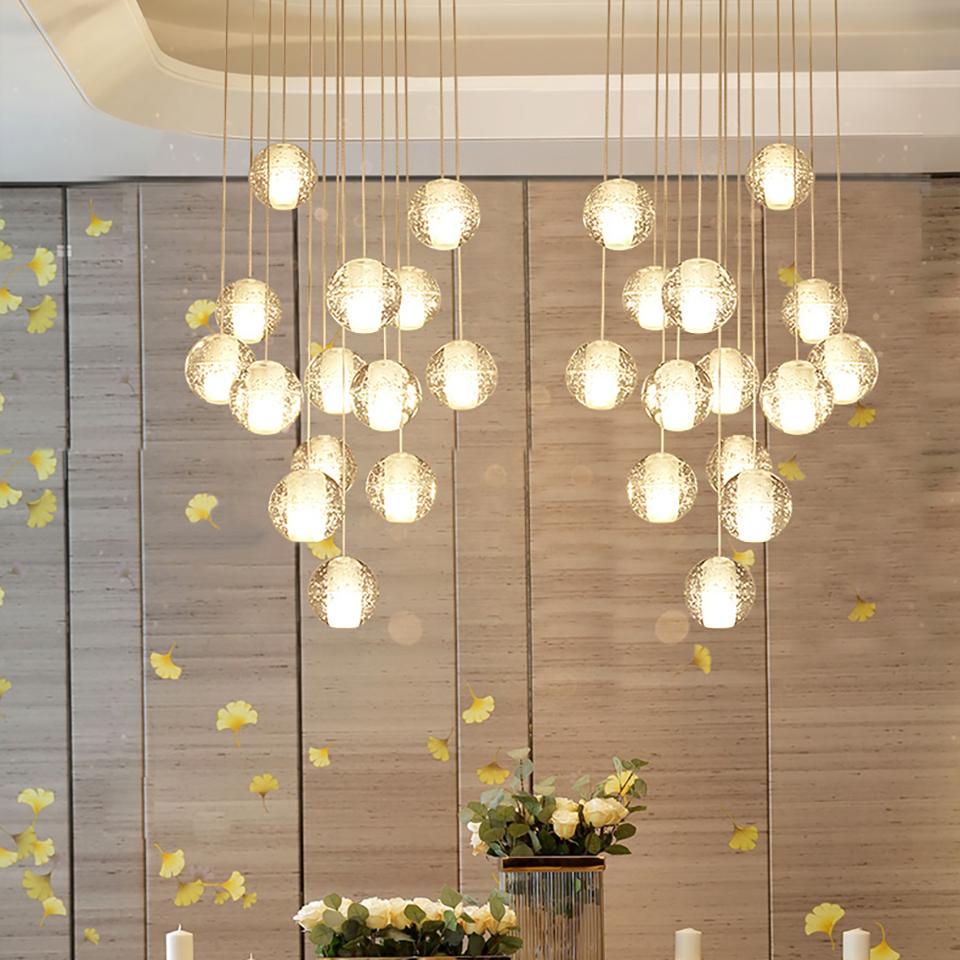 Full Size of Hängelampen Kaufen Sie Im Kristall Kronleuchter Hngelampen 2020 Wohnzimmer Hängelampen