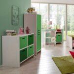 Bett 140x200 Günstig Betten Kaufen 180x200 Regal Kinderzimmer Sofa Komplettküche Esstisch Mit 4 Stühlen Set Küche Elektrogeräten Big Schlafzimmer Kinderzimmer Kinderzimmer Komplett Günstig