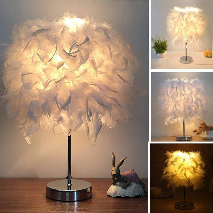 Medium Size of Schlafzimmer Lampen Online Vertriebspartner Massivholz Wohnzimmer Betten Bad Luxus Küche Romantische Schränke Gardinen Günstige Komplett Sessel Vorhänge Wohnzimmer Schlafzimmer Lampen