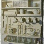 Ikea Küchenregal Trifft Ansolece Betten 160x200 Miniküche Küche Kaufen Sofa Mit Schlaffunktion Kosten Modulküche Bei Wohnzimmer Ikea Küchenregal