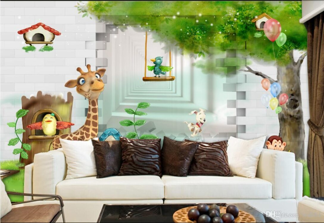 Large Size of 3d Tapete Foto Vlies Wandbild Fototapete Küche Schlafzimmer Wohnzimmer Tapeten Für Fototapeten Fenster Die Wohnzimmer 3d Tapete