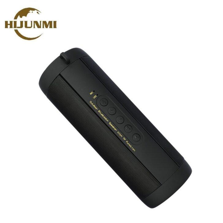 Medium Size of Bluetooth Lautsprecher Dusche Koralle Schulte Duschen Werksverkauf Bodengleiche Fliesen Siphon Einbauen Kaufen Eckeinstieg Ebenerdige Glasabtrennung Badewanne Dusche Bluetooth Lautsprecher Dusche