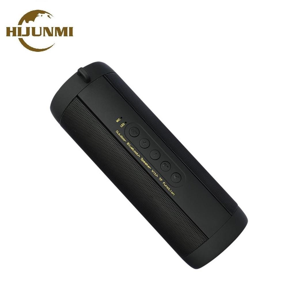 Full Size of Bluetooth Lautsprecher Dusche Koralle Schulte Duschen Werksverkauf Bodengleiche Fliesen Siphon Einbauen Kaufen Eckeinstieg Ebenerdige Glasabtrennung Badewanne Dusche Bluetooth Lautsprecher Dusche