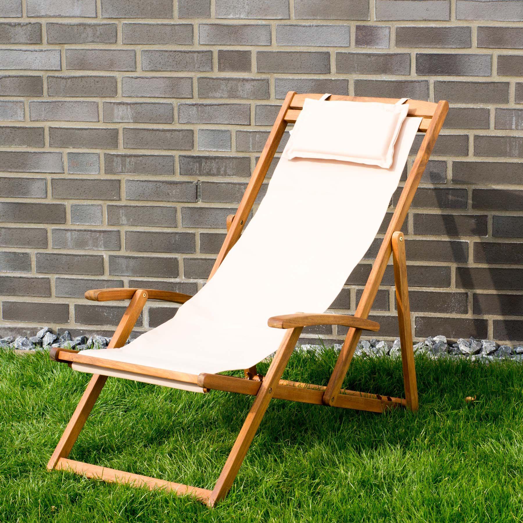 Full Size of Liegestuhl Relaxliege Garten Sonnenliege Strandliege Holz Stoff 4 Massivholz Esstisch Bett Modulküche Schlafzimmer Komplett Sichtschutz Holzplatte Betten Wohnzimmer Liegestuhl Holz