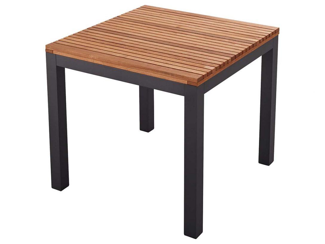 Ikea Gartentisch Set Rund 120 Cm Klappbar Landi Lidl Beton Kuche