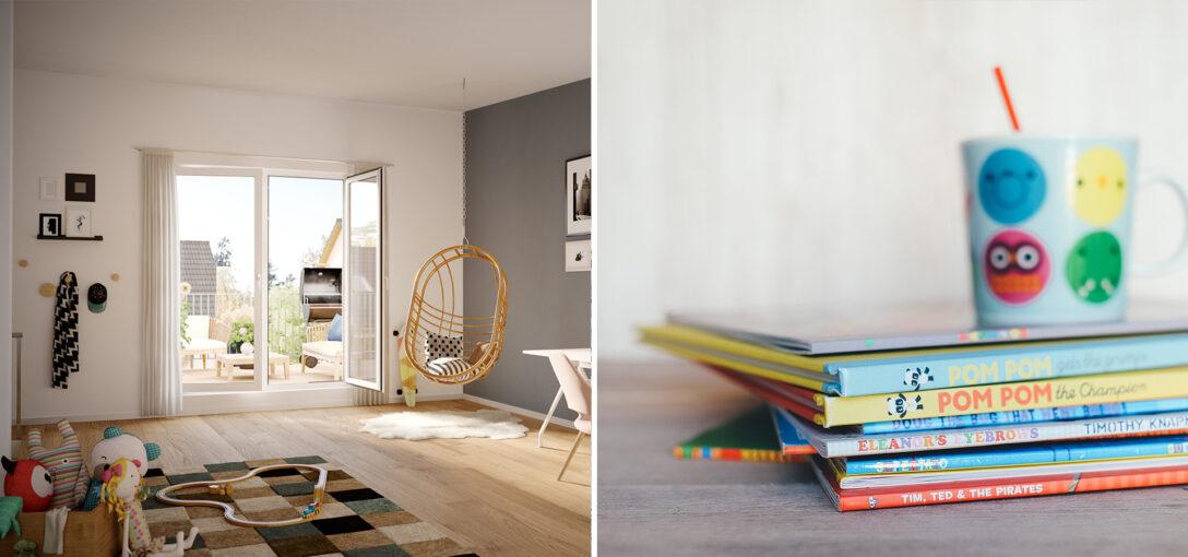 Large Size of Kinderzimmer Einrichten Tipps Fr Eltern Bonava Regal Sofa Regale Weiß Kinderzimmer Kinderzimmer Einrichtung
