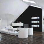 Wanddeko Ideen Deko Wohnzimmer Traumhaus Tapeten Küche Bad Renovieren Wohnzimmer Wanddeko Ideen