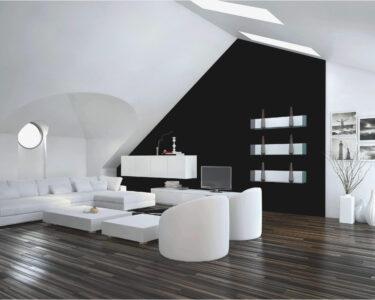 Wanddeko Ideen Wohnzimmer Wanddeko Ideen Deko Wohnzimmer Traumhaus Tapeten Küche Bad Renovieren