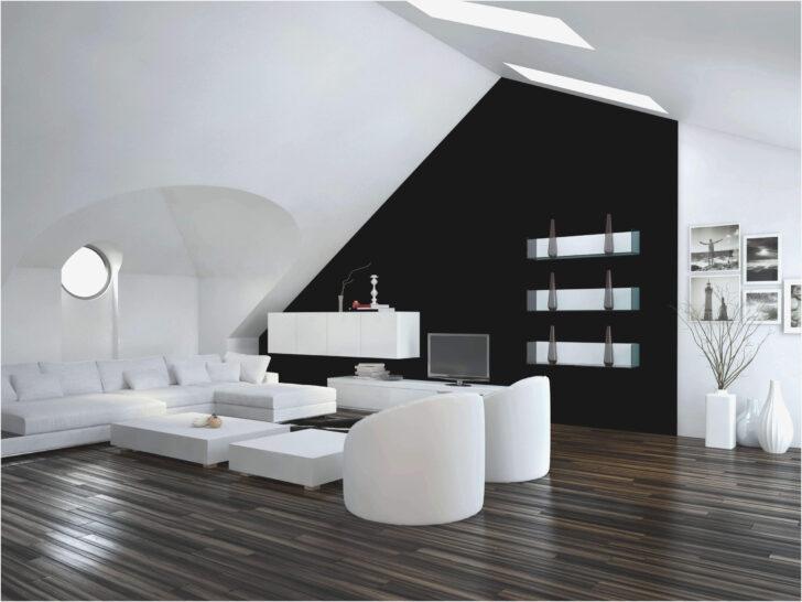 Medium Size of Wanddeko Ideen Deko Wohnzimmer Traumhaus Tapeten Küche Bad Renovieren Wohnzimmer Wanddeko Ideen