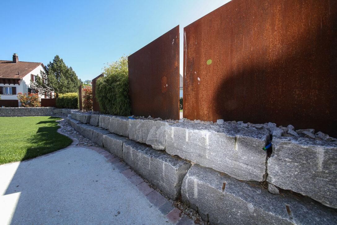 Large Size of Hochbeet Sichtschutz Hochbeete Fenster Sichtschutzfolie Garten Einseitig Durchsichtig Für Sichtschutzfolien Im Holz Wpc Wohnzimmer Hochbeet Sichtschutz