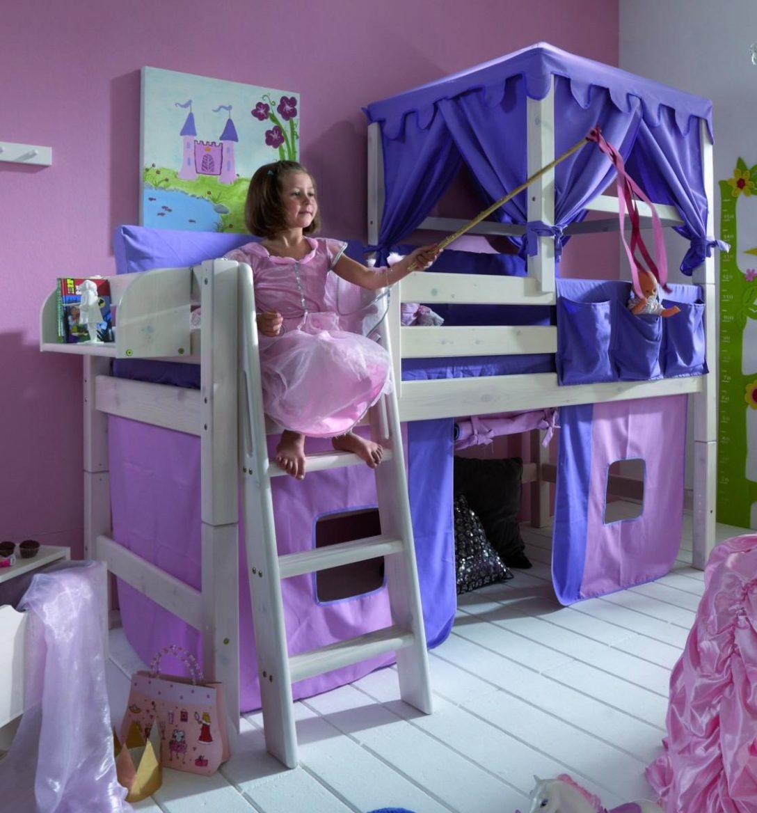Large Size of Kinderbett Mädchen 5383ea3b29a8c Betten Bett Wohnzimmer Kinderbett Mädchen