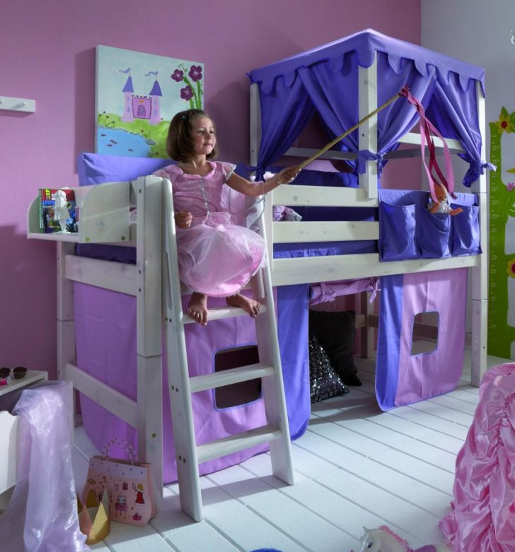 Medium Size of Kinderbett Mädchen 5383ea3b29a8c Betten Bett Wohnzimmer Kinderbett Mädchen