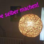 Deckenlampe Selber Bauen Lampe Elektrik Holz Led Lampen Mit Machen Anleitungen Deckenleuchte Anleitung Holzbrett Holzbalken Lampenschirm Basteln Fr Anfnger Diy Wohnzimmer Deckenlampe Selber Bauen