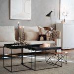 Outdoor Küche Gebraucht Tray Table Von Hay Connox Kaufen Sitzecke Wandsticker Scheibengardinen Singleküche Mit Kühlschrank Modulküche Ikea Landhausküche Wohnzimmer Outdoor Küche Gebraucht