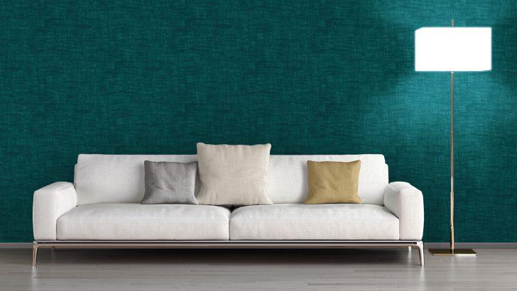 Medium Size of Tapeten Trends 2020 Wohnzimmer Trendbook Fertigtapeten Special Vliese M Plus Wandbilder Teppiche Sofa Kleines Hängeschrank Weiß Hochglanz Deckenlampe Vorhang Wohnzimmer Tapeten Trends 2020 Wohnzimmer