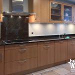 Küchenrückwand Ideen Wohnzimmer Küchenrückwand Ideen Wohnzimmer Tapeten Bad Renovieren