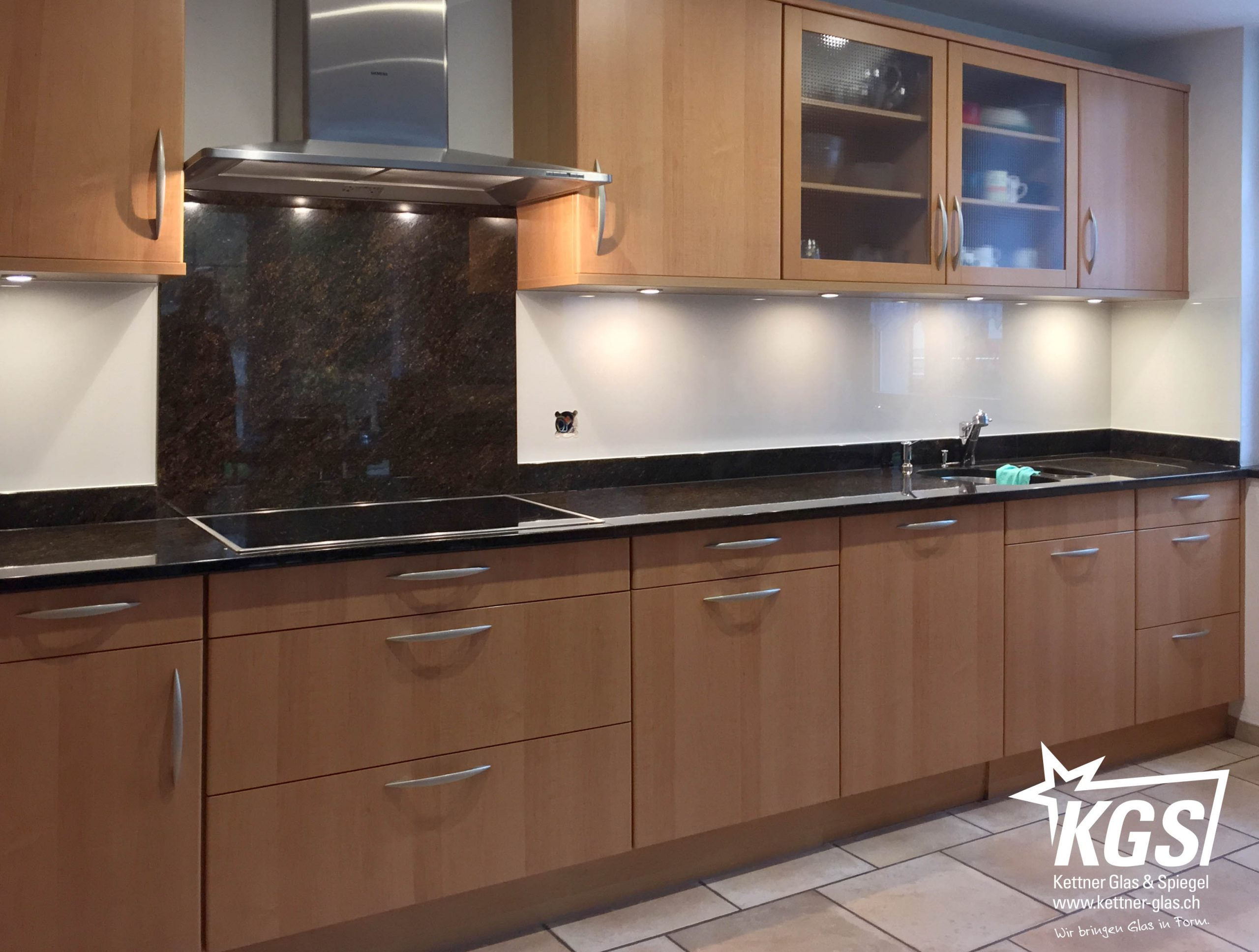 Full Size of Küchenrückwand Ideen Wohnzimmer Tapeten Bad Renovieren Wohnzimmer Küchenrückwand Ideen