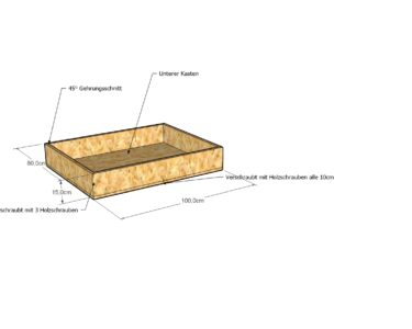 Bett Selber Bauen Wohnzimmer Bett Selber Bauen Bauplan Sessel Und In Einem Mbel Bodengleiche Dusche Einbauen 200x200 90x200 Mit Lattenrost Holz Balken Ebay Betten 180x200 Schubladen