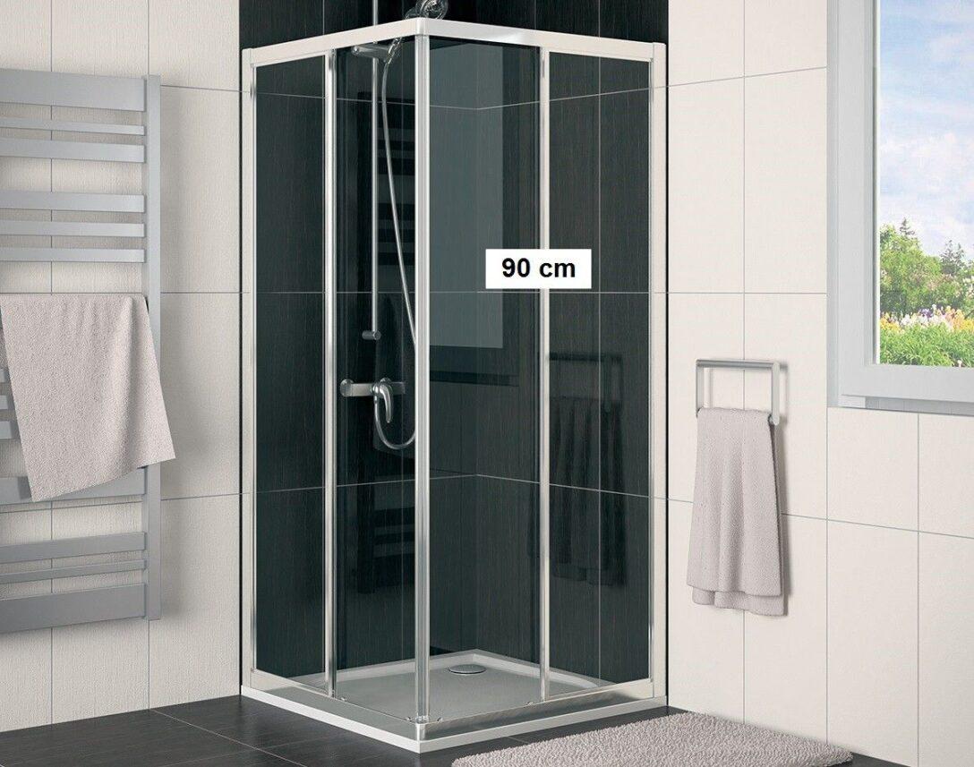 Large Size of Duschkabine Schiebetr 90 80 190 Cm Badewanne Dusche 80x80 Hüppe Nischentür Einhebelmischer Duschen Schulte Glastür Glaswand Bodengleiche Nachträglich Dusche Dusche 80x80