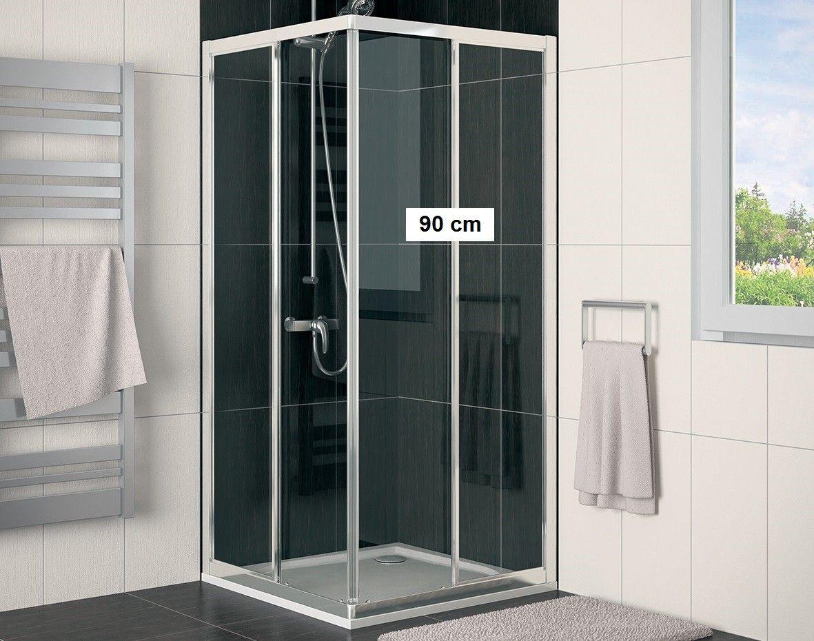 Full Size of Duschkabine Schiebetr 90 80 190 Cm Badewanne Dusche 80x80 Hüppe Nischentür Einhebelmischer Duschen Schulte Glastür Glaswand Bodengleiche Nachträglich Dusche Dusche 80x80