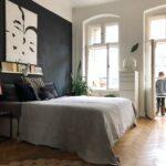 Wanddeko Schlafzimmer Deko So Machst Du Es Dir Gemtlich Deckenleuchten Landhaus Komplett Weiß Küche Tapeten Guenstig Günstig Weißes Set Teppich Wohnzimmer Wanddeko Schlafzimmer