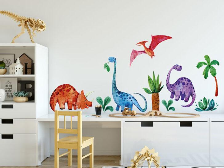 Medium Size of Wandsticker Kinderzimmer Junge Jungen Regal Weiß Küche Sofa Regale Kinderzimmer Wandsticker Kinderzimmer Junge