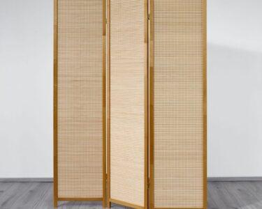 Hochbeet Sichtschutz Wohnzimmer Paravent Garten Bambus Standfest Obi Ikea Hornbach Holz Toom Sichtschutz Wpc Fenster Für Sichtschutzfolien Sichtschutzfolie Einseitig Durchsichtig Hochbeet Im