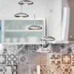 Lampe Küche Wohnzimmer Moderne Silber Lampe Auf Eine Kche Griffe Küche Billig Kaufen Wohnzimmer Stehlampe Modulküche Rückwand Glas Kinder Spielküche Bogenlampe Esstisch