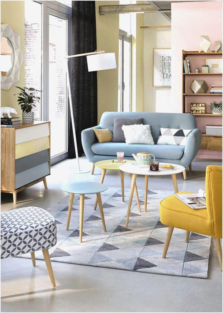 Medium Size of Wanddeko Wohnzimmer Metall Silber Ideen Selber Machen Amazon Ikea Modern Ebay Bilder Diy Holz Deckenlampe Relaxliege Led Deckenleuchte Tapete Gardinen Wohnzimmer Wanddeko Wohnzimmer