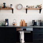 Küchenrückwand Ideen Kchenrckwand Materialien Bad Renovieren Wohnzimmer Tapeten Wohnzimmer Küchenrückwand Ideen