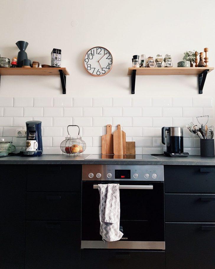 Medium Size of Küchenrückwand Ideen Kchenrckwand Materialien Bad Renovieren Wohnzimmer Tapeten Wohnzimmer Küchenrückwand Ideen